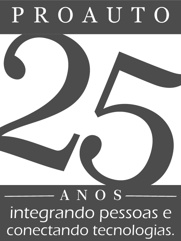 25-anos