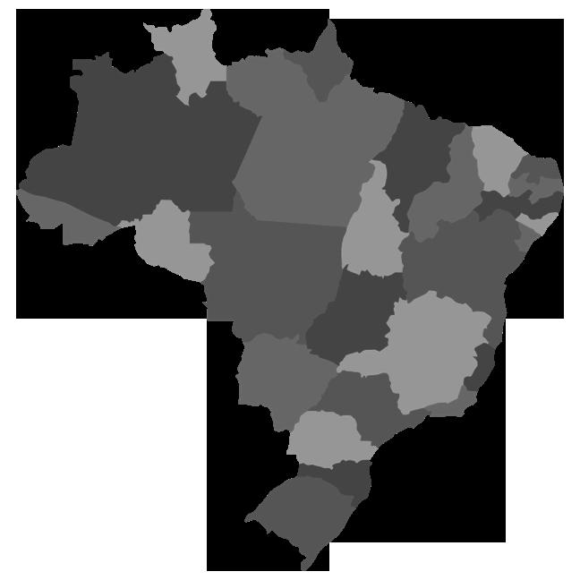 mapa-proauto