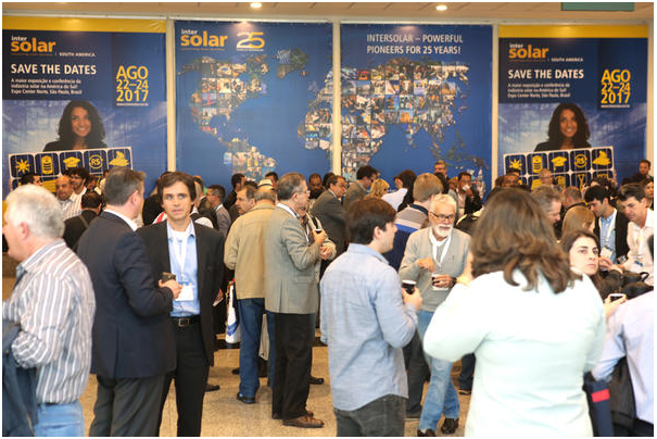 intersolar-evento