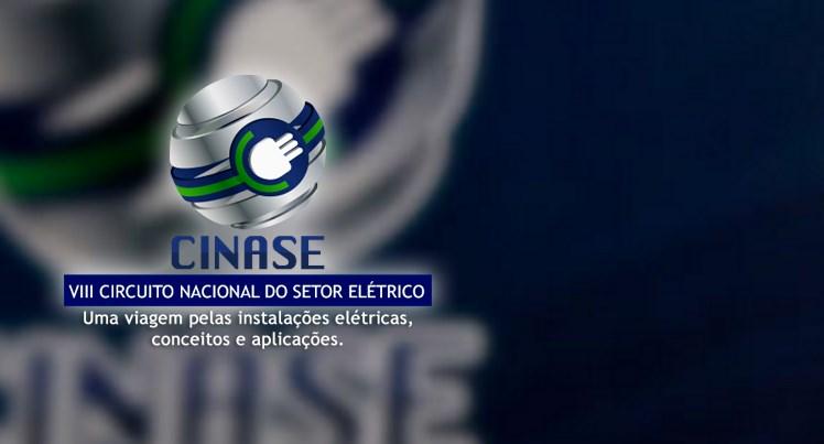 cinase-2017