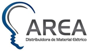 Area Materiais Elétricos